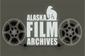 eerl:film-archives