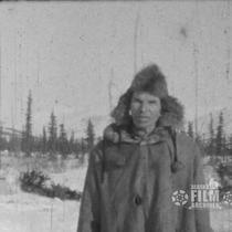 [Wiseman mining and Fairbanks, travel outside of Alaska]