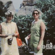 [Adler-Tollefson Family films - 7]