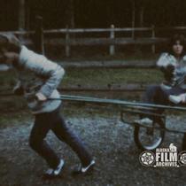 [Adler-Tollefson Family films - 8]