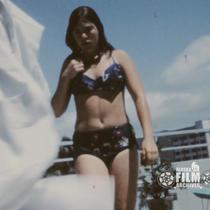 [Adler-Tollefson Family films - 9]