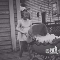 [Adler-Tollefson Family films - 3]