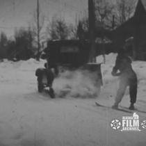 [Adler-Tollefson Family films - 4]