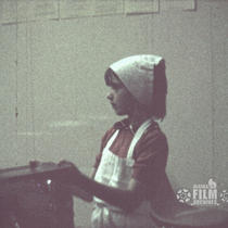 [1967 Fairbanks flood]