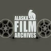 Alaska Film Archives
