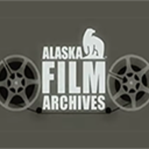 Alaska Film Archives
