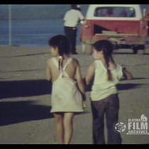 [1977 Yukon 800 - 2]